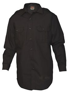 Tru-Spec-Long-Sleeve-Tactical-Dress-Shirt