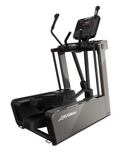 LifeFitness FS4 Elliptical Cross Trainer **HUGE SALE**