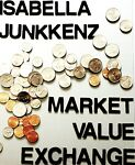 Market Value Exchange
