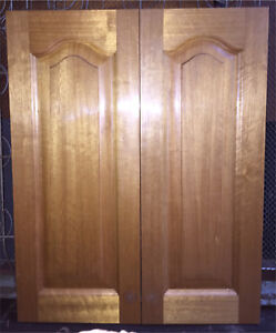 timber door in Warragul 3820 VIC | Building Materials | Gumtree Australia Free Local Classifieds & timber door in Warragul 3820 VIC | Building Materials | Gumtree ...