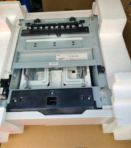 Canon AF-1 Cassette Feeding Unit #0732A032