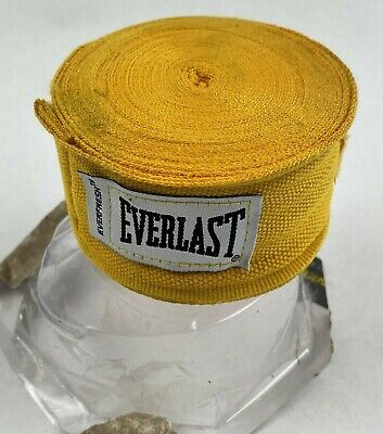 Everlast Pro Style Hand Wraps 180-inches Model 4456B Boxing, Fitness,& MMA B1