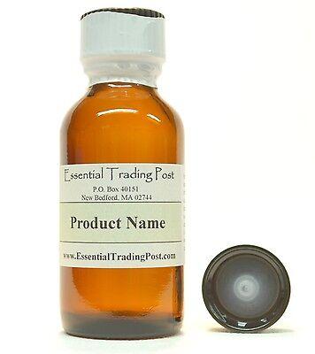 Peony Oil Essential Trading Post Oils 1 fl. oz (30 ML)