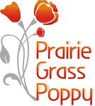 Prairie Grass Poppy
