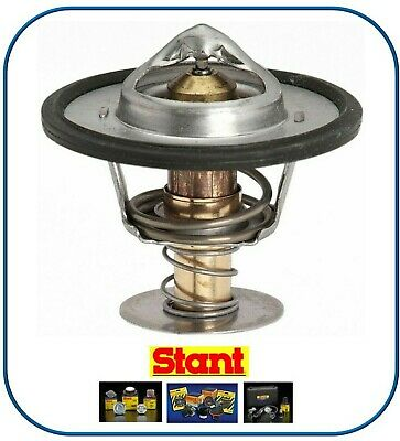 STANT 14119 Type Thermostat 195f / 91c - OE Replacement  Genuine
