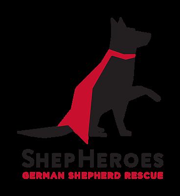 NorCal German Shepherd Rescue