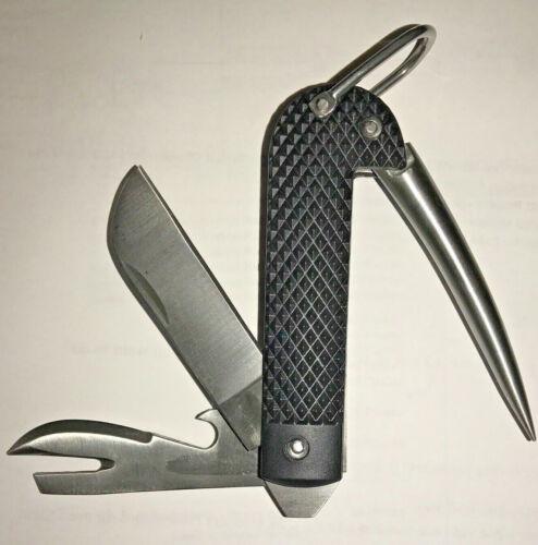 British Army Jack Knife Reproduction