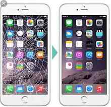 After hours cheap high quality iPhone repairs. Brooklyn Park West Torrens Area Preview