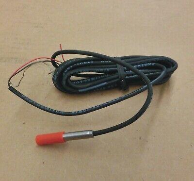 Allen Bradley Photoswitch 47bu1-4000 Sub-miniature Receiver
