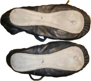 Dance Shoes: Tap Shoes and Ballet Shoes Hampton Park Casey Area Preview
