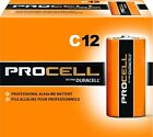 C Battery Batteries & Chargers