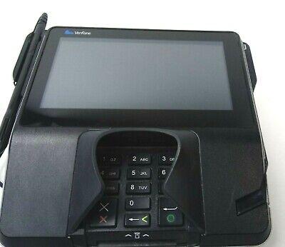 Verifone Mx925 Credit Card Payment Terminal Pos