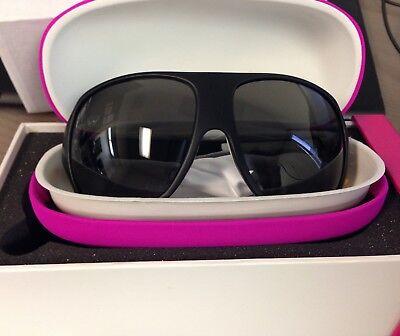 d003604ff9ca POC Eyes Do Sunglasses BLK2GR Color Black