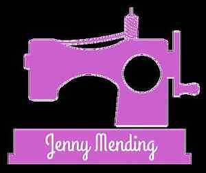 Jenny Mending Services Algester Brisbane South West Preview