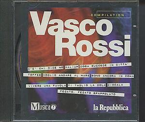 COMPILATION-CD-Vasco-Rossi-SIGILLATO