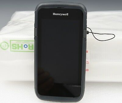 Honeywell Intermec Dolphin Ct50 - N6600 Android 4.4.4 Ct50lfn-cs13sfa Bt Gms
