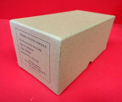 CHAS. FISCHER AN-6530 GOGGLE BOX