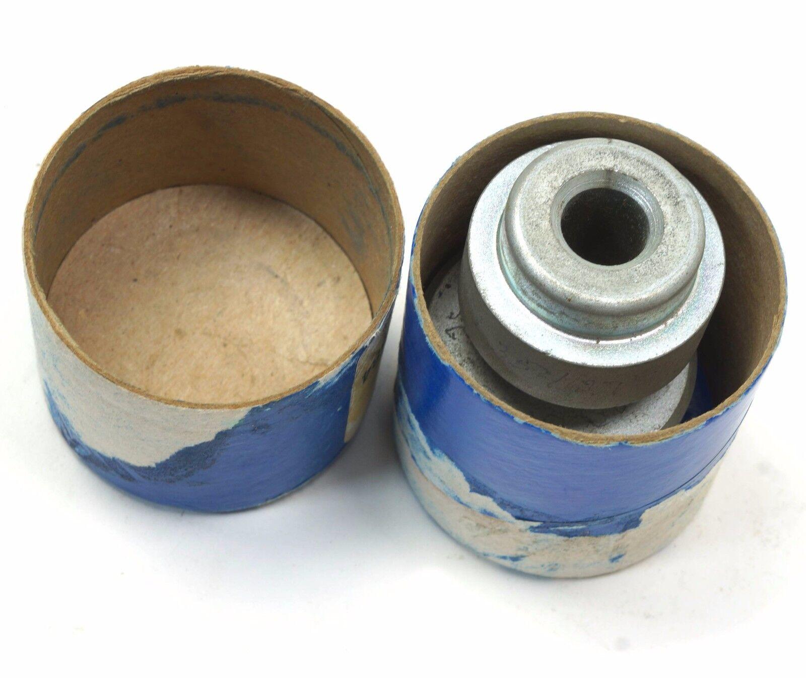 Kent Moore J 35653 Cup Plug Installer Set For Detroit