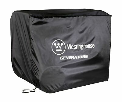 Westinghouse Wgen Generator Cover - Universal Fit - For Westinghouse Portable...