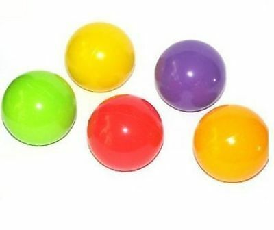 PLAYSKOOL Ball Popper Refill Balls Elefun & Busy Officially Licensed - Busy Ball Popper
