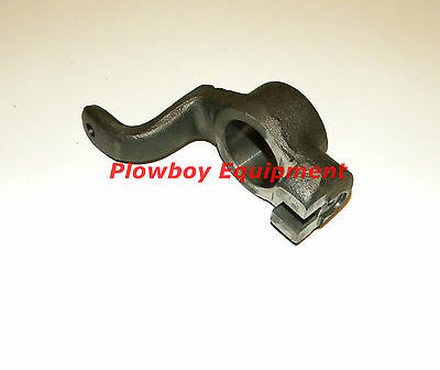 Reverse Shift Lever 529490r1 For Ih Tractor 756 856 826 1456 766 966 1066 1466