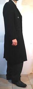 Men's Savoy Taylors Guild London 100% CASHMERE Overcoat Size XL - Laka, Polska - Men's Savoy Taylors Guild London 100% CASHMERE Overcoat Size XL - Laka, Polska