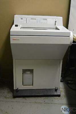 THERMO SHANDON CRYOTOME CRYOSTAT MICROTOME TISSUE SECTIONING