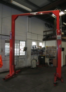 Car hoist 3phase gumtree australia free local classifieds wanted 3 phase 2 post clear floor car hoist oakdale wollondilly area preview fandeluxe Gallery