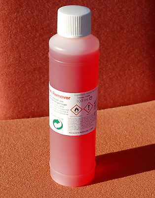 Soak Off Gel Remover (Polishgel Remover 100 ml  Entferner für Soak Off  UV Gellack  Polishgel)