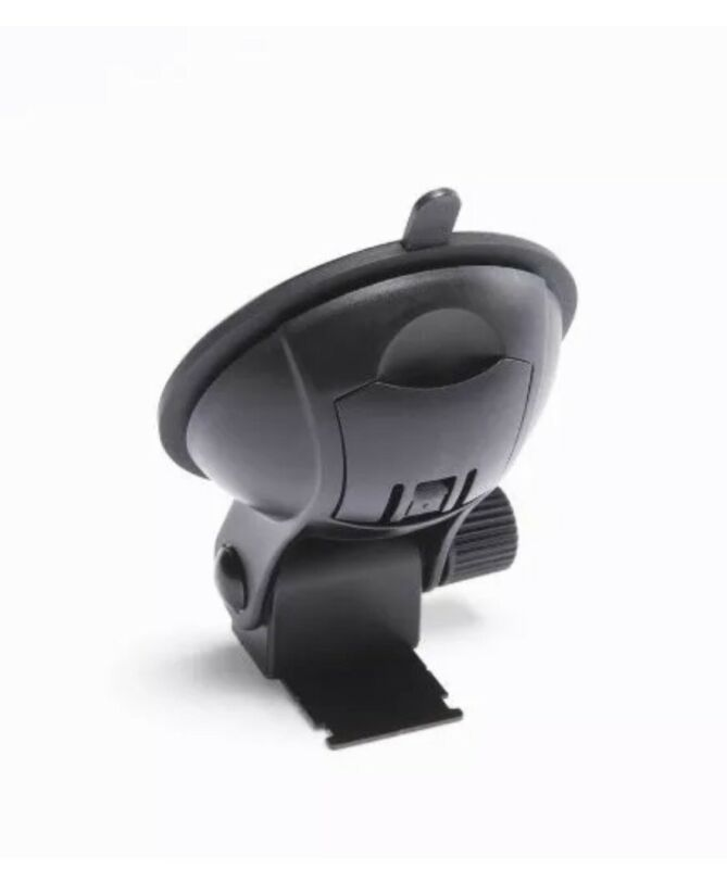 Escort Sticky Cup Radar Detector Windshield Mount For Max Max 2 Max 360