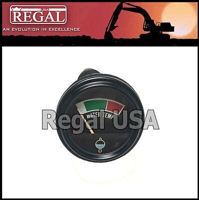 2080611280 Water Temp Gauge For Komatsu Pc150-1c 208-06-11280