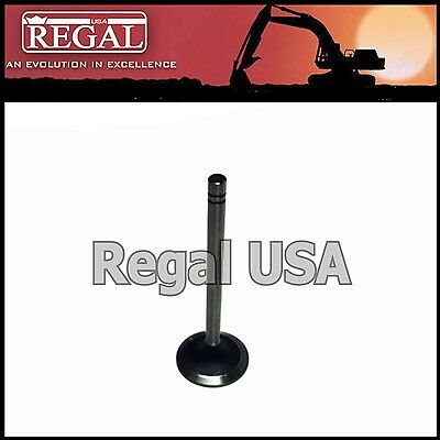 2w2621 Intake Valve For Caterpillar 3306 Engines