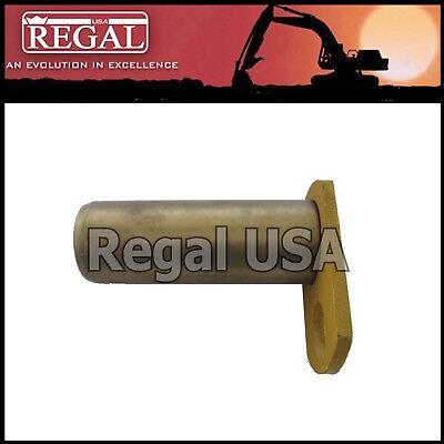 4197011922 Pin For Komatsu Wa300-3a-x Wa3201-lc 419-70-11922
