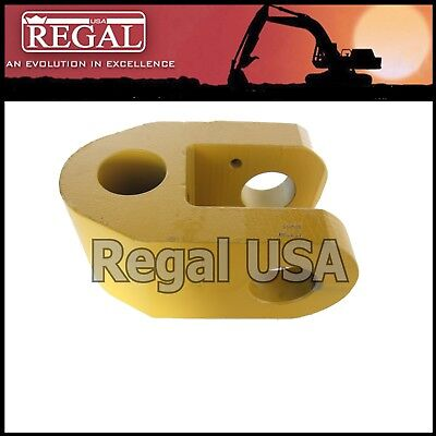 4t3797 Connector For Caterpillar D10n D6h D7h 4t-3797