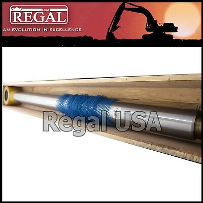 2478904 Rod As For Caterpillar 950h 972h D7g D7e Tractors 247-8904
