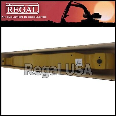 1414690 Bar G-equalizer For Caterpillar D7h D6h D8n D9n 7t7312 141-4690