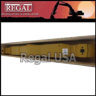1414690 Bar G-equalizer For Caterpillar D7h D6h D8n D9n 7t7312 141-4690