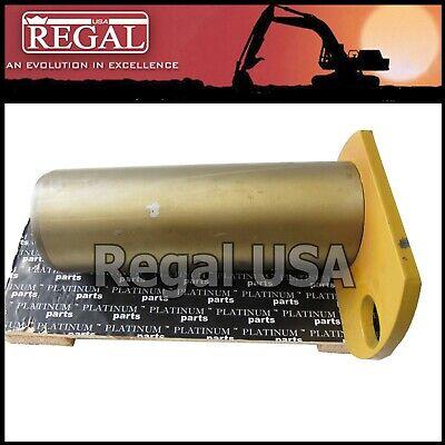 4257011920 Pin For Komatsu 425-70-11920