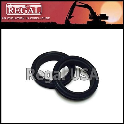 9w7216 Seal A For Caterpillar D3c 931c D5c 0775504 1m3098 9s3521 9w7218