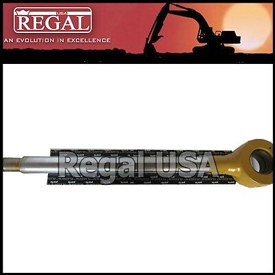 1893041 Rod A For Caterpillar D7g D7e 1125005 3949811 0r9236 189-3041