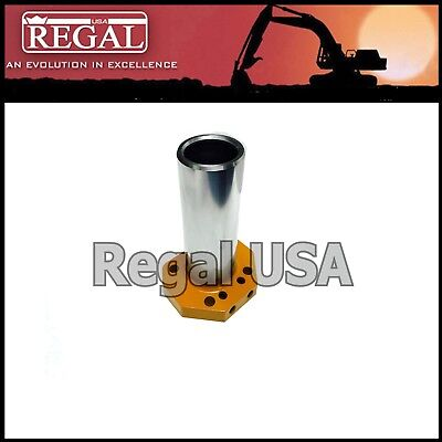 8m6676 Cylinder For Caterpillar 955k 955l D4d 2264960 5m7689 5m7690