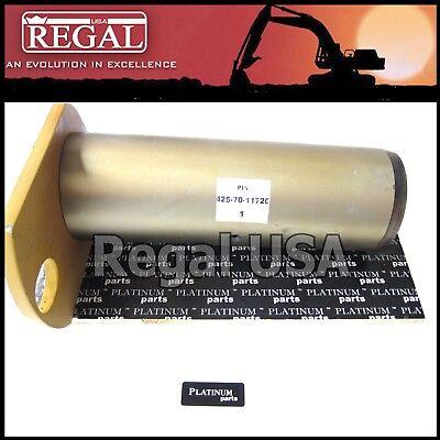 4257011720 Pin For Komatsu Wa500-il Wa500-ilc Wa500-3l Wa500-3lk