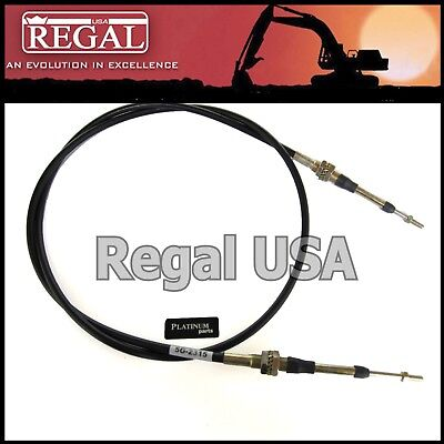5g2315 Cable A For Caterpillar D3c D5c 5g-2315