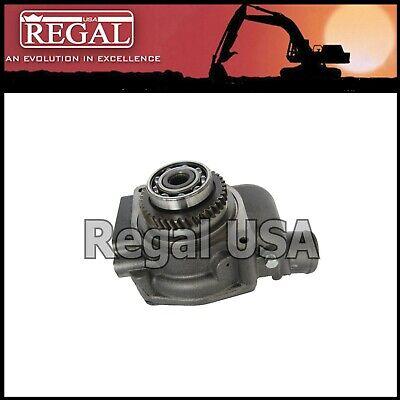 1727766 Water Pump Gp For Caterpillar 515 525 966f Series Ii 0r8351 1550067