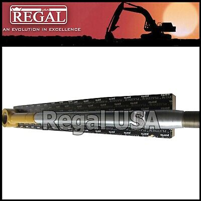 7j9631 Rod A For Caterpillar 955l 955k 5j6204 5j9395 7j9632 7j9656 0r1306