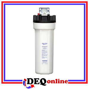 Everpure Ice Maker Water Filter Replacement Cartridge EV9100-02