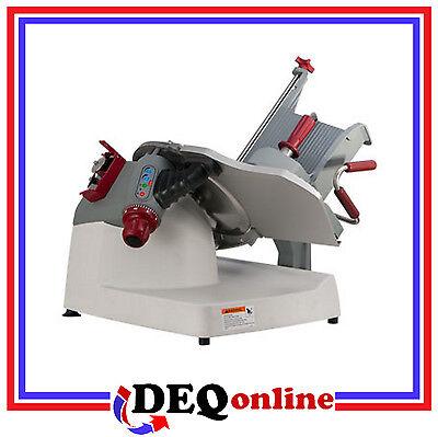 Berkel X13e Plus 13  Professional Manual Slicer