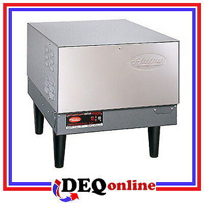 Hatco C-36 Compact Electric Booster Water Heater 36 kW