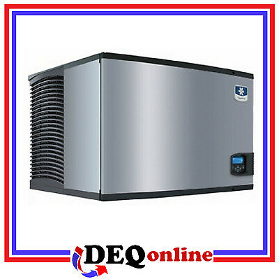 Manitowoc Idt0450a I450 Ice Cube Machine Maker 450 Lb Replaces Sd-0452a