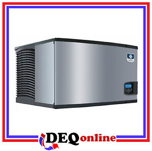 Manitowoc-ID-0302A-ID-0303W-i300-Ice-Cube-Machine-Maker-310-lb-REPLACES-SD-0302A